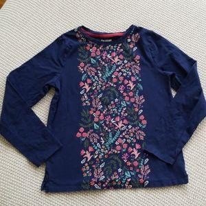 Osh Kosh Long Sleeve Shirt